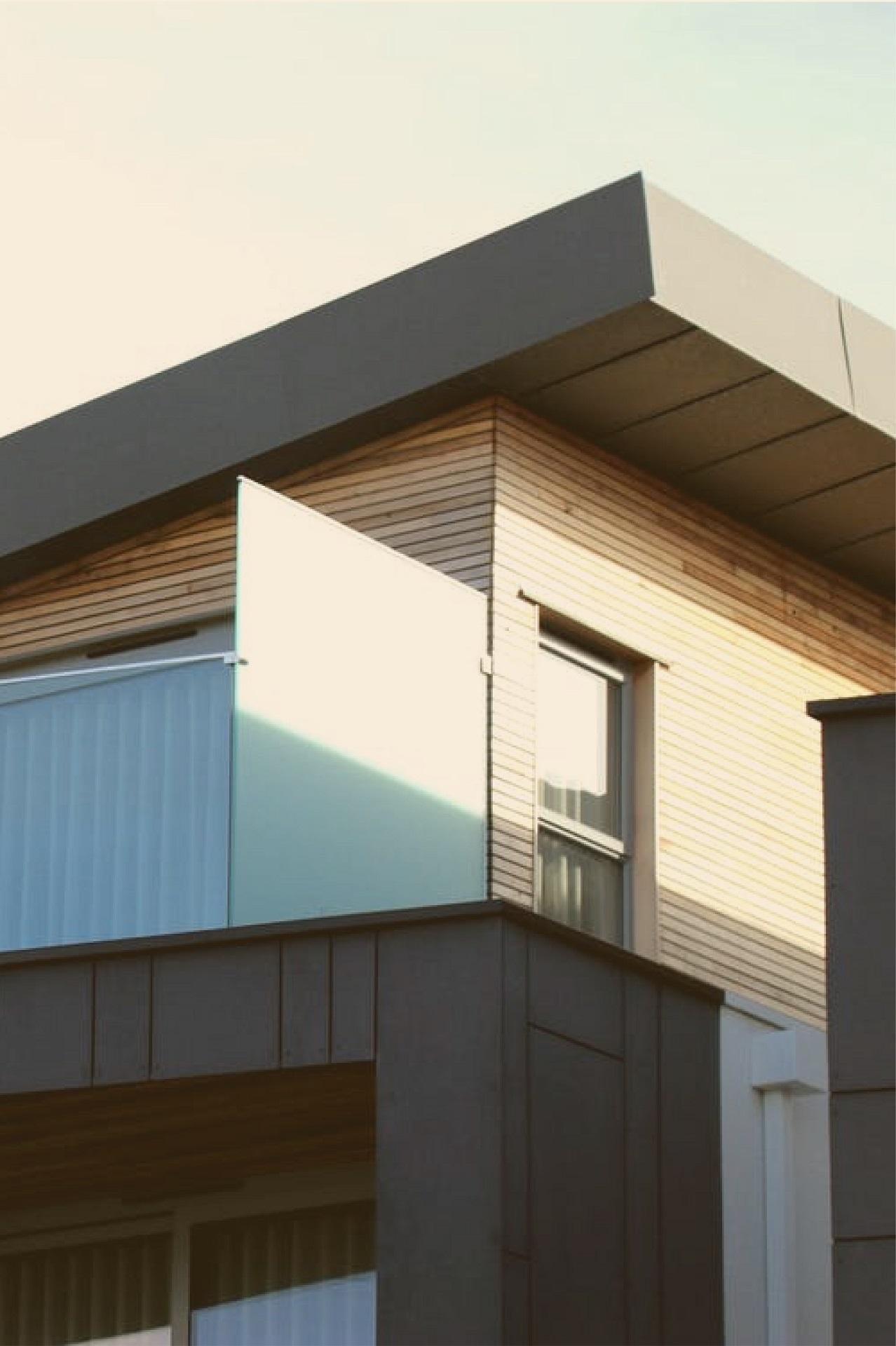 habilitation rénovation extension garage